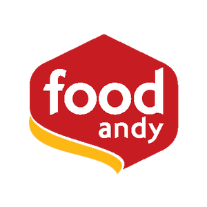 Foodandy