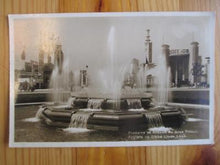 Load image into Gallery viewer, 1935 Belgium Postcard - International Exposition, Brussels (ZZ118)