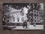 1951 Bermuda Photo Postcard - The Princess Hotel (VV91)