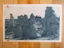 Load image into Gallery viewer, 1928 Germany Photo Postcard - Riesengebirge (ZZ107)