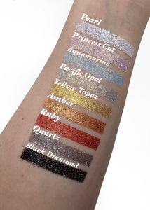 NEW! DIAMOND PIGMENTS