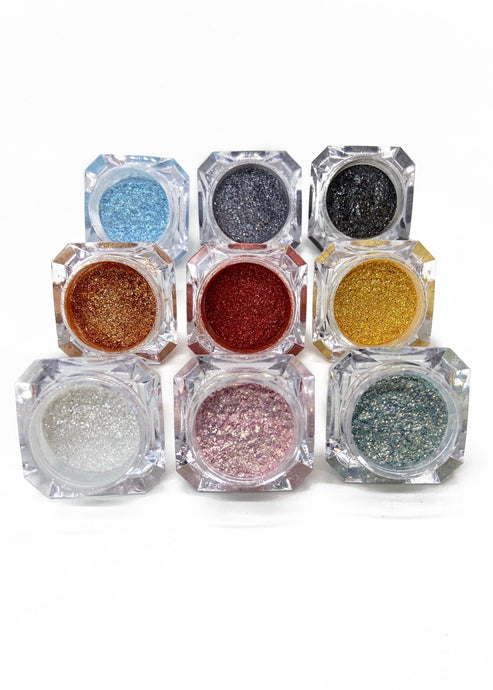 DIAMOND PIGMENTS
