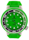 Aqua Master Legend Watch