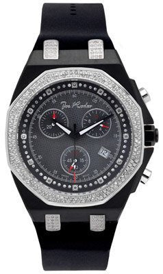 Joe Rodeo Watches - Mens - Panama - 236