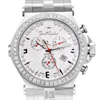 Joe Rodeo Watches - Mens - Phantom - 50