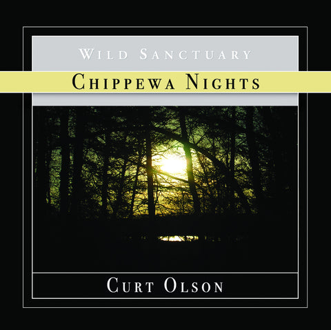 Chippewa Nights