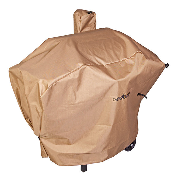 "Camp Chef Pellet Grill Cover- 24"" - Full"