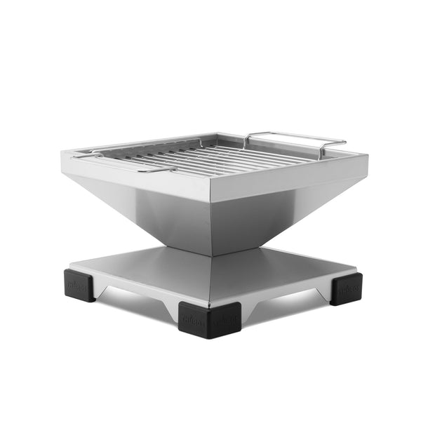 Thuros T1 Tabletop Grill
