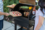 PRE-ORDER Camp Chef WoodWind WIFI 24 - SHIPPING APRIL
