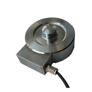 ACE WL101S Compression Load Cell provided by CE Transducers