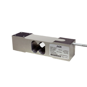 ACE WL1241 Single Point Load Cell provided by CE Transducers