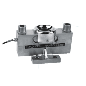 CET KU-A Double-Ended Beam Load Cell