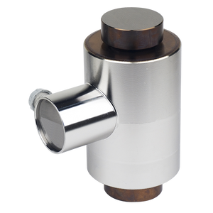 CET SCA Compression Canister Load Cell provided by CE Transducers