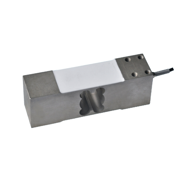 CET SP-24 Single Point Load Cell provided by CE Transducers