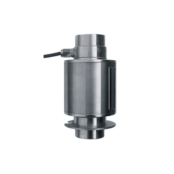 CET ZSY-16 Compression Canister Load Cell provided by CE Transducers