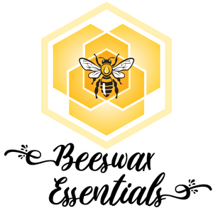 Beeswax Essentials