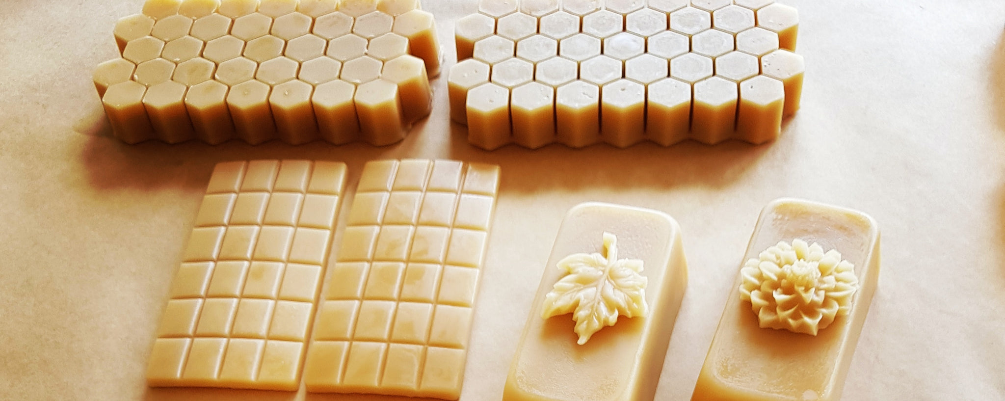 beeswax blocks beeswax essentials
