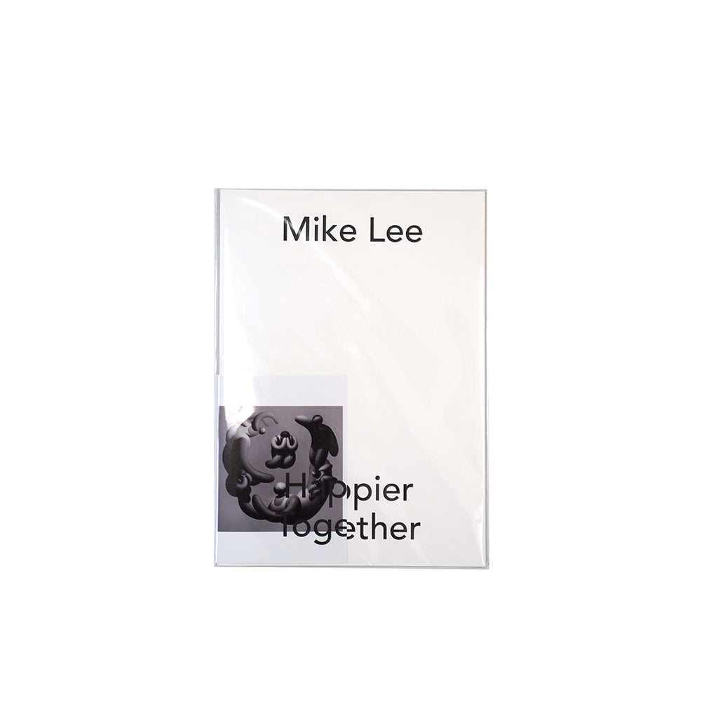 Mike Lee / Happier Together