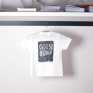 Lung / Pee Wee Tee 04 / Kids
