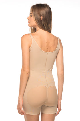 Annette Women's Post Surgical Girdle Body Shaper / Daily Use- AS-9000