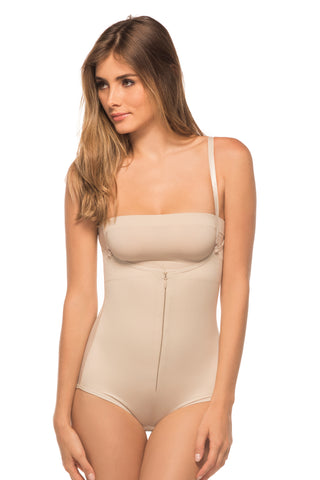 Picture of Annette Women's High Back Body Shaper-IC-3000