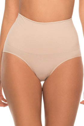 Annette Women's Faja Firm Control Panty- PC-5012