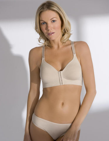 Picture of Breast Surgery Bra - 10618