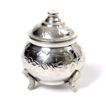 silver-plated-brass-sugar-bowl-1
