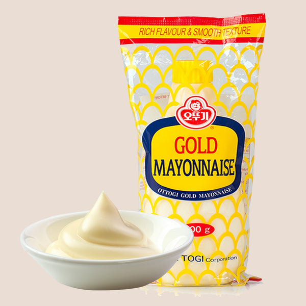 Ottogi Gold Mayonnaise - 500g