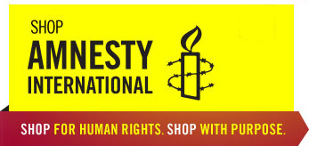 Amnesty International Canada