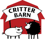Critter Barn Merch