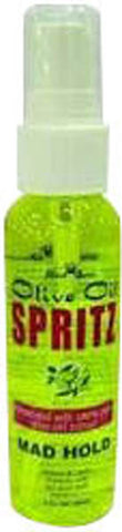 BLACK QUEEN OLIVE SPRITZ 2 Oz or 8 Oz
