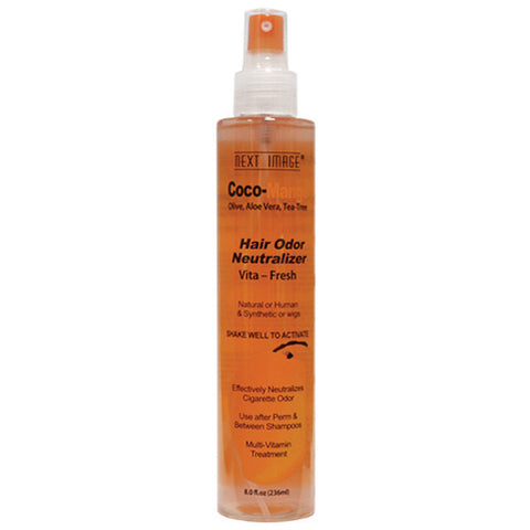 NEXT IMAGE COCO MANGO HAIR ODOR NEUTRALIZER VITA-FRESH 8oz