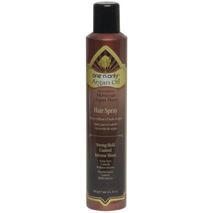 One 'N Only Argan Oil SPRAY 10 Oz