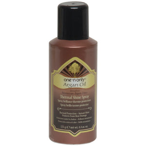 One 'N Only Argan Oil THEMAL SPRAY 4 Oz