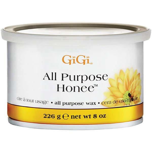 GIGI ALL PURPOSE - HONEE 8 OZ or 14 Oz (CAN)