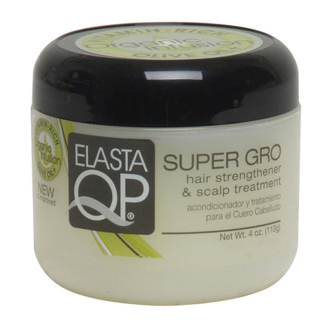 QP SUPER GRO 5.3 OZ