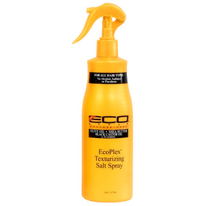 ECOPLEX GOLD SALT SPRAY
