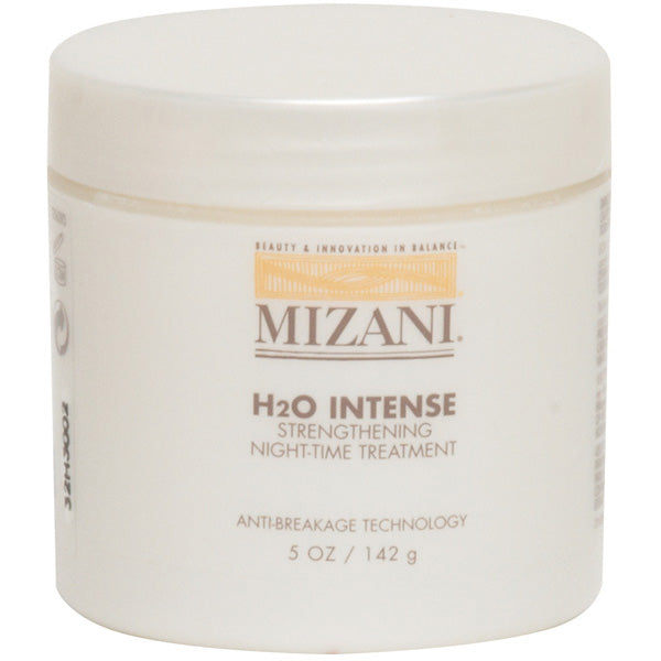 MIZANI STRENGTH FUSION INTENSE NIGHT TREATMENT 5 OZ
