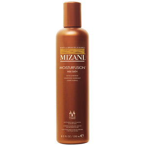 MIZANI MOISTUREFUSE MILK BATH 8.5 OZ