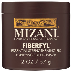 MIZANI FIBERFYL ESS STRENGTH FIX 2 OZ