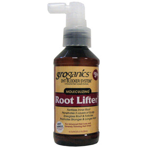 GROGANICS ROOT LIFTER 4 OZ