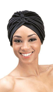 0000356_ultra-stretch-turban_550.jpeg