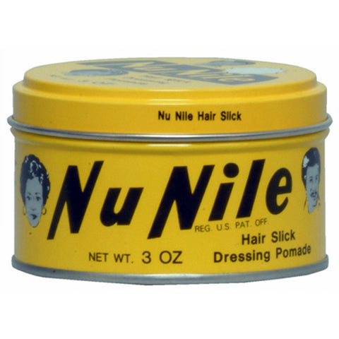 MURRAYS NU NILE H/SLICK POMADE 3 OZ