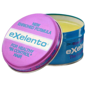 Murray's Exelento Pomade For Healthy In Control Hair 3 Oz
