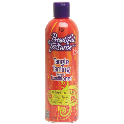 BEAUTIFUL TEXTURES TANGLE CONDITIONER 12 OZ