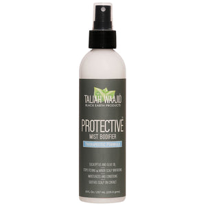 TALIAH WAAJID B/EARTH PROTECT MIST BODIFIER - THERAPUTIC(MEDI-) 8 OZ