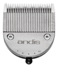 ANDIS 73500 SUPRA LI 5 CLIPPER (LCL-2) Adjustable Blade Clipper