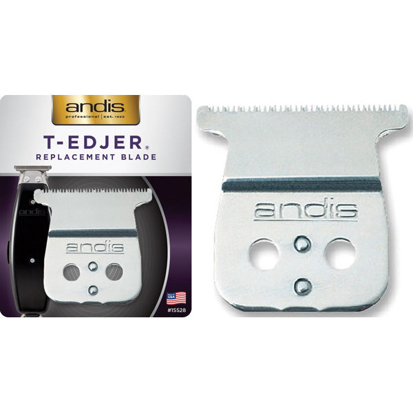 ANDIS BLADE 15528 T-EDJER