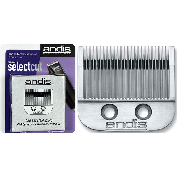 ANDIS BLADE 23735 SELECT CUT*